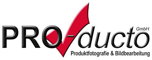 PRO-ducto GmbH - Produktfotografie, Freisteller und digitale Bildbearbeitung